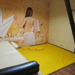 LH Hotel & SPA Львов детские мероприятия фото 2