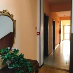 Отель Ristorante Bottala Италия, Мортара - отзывы, цены и фото номеров - забронировать отель Ristorante Bottala онлайн интерьер отеля фото 3