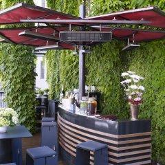 Отель Platzl Hotel Германия, Мюнхен - 1 отзыв об отеле, цены и фото номеров - забронировать отель Platzl Hotel онлайн гостиничный бар