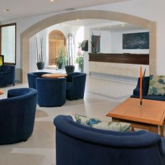 Апартаменты Sol Cala D'Or Apartments интерьер отеля фото 3