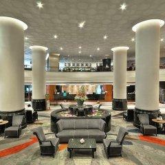 Narai Hotel интерьер отеля фото 2