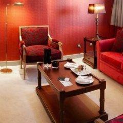 Отель Tivoli Oriente Португалия, Лиссабон - 1 отзыв об отеле, цены и фото номеров - забронировать отель Tivoli Oriente онлайн развлечения