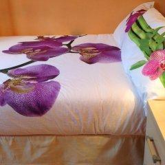Отель Hostal Luz Испания, Мадрид - 7 отзывов об отеле, цены и фото номеров - забронировать отель Hostal Luz онлайн спа