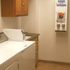 Отель Grand Canyon Plaza Hotel США, Гранд-Каньон - отзывы, цены и фото номеров - забронировать отель Grand Canyon Plaza Hotel онлайн в номере