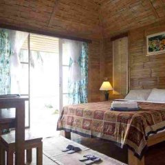 Отель Koh Tao Hillside Resort комната для гостей фото 5