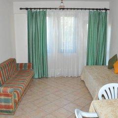 Bonjorno Apart Hotel Турция, Мармарис - отзывы, цены и фото номеров - забронировать отель Bonjorno Apart Hotel онлайн фото 5