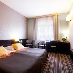 Park Hotel Diament Wroclaw Вроцлав комната для гостей фото 2