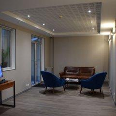 Отель Est Hôtel Париж фото 5