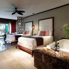Отель Grand Palladium Bavaro Suites, Resort & Spa - Все включено Доминикана, Пунта Кана - отзывы, цены и фото номеров - забронировать отель Grand Palladium Bavaro Suites, Resort & Spa - Все включено онлайн спа фото 2