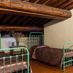 Отель Appartamenti Palazzo Dei Ciompi детские мероприятия