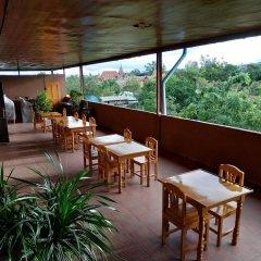 Отель Remember Inn Мьянма, Хехо - отзывы, цены и фото номеров - забронировать отель Remember Inn онлайн фото 7