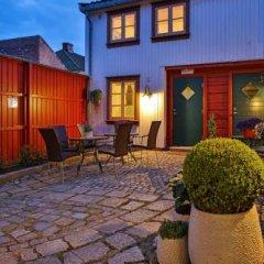 Отель Gamlebyen Hotell- Fredrikstad Норвегия, Фредрикстад - отзывы, цены и фото номеров - забронировать отель Gamlebyen Hotell- Fredrikstad онлайн фото 10