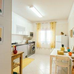 Апартаменты Best Houses 24 - New & Stunning Apartment фото 48