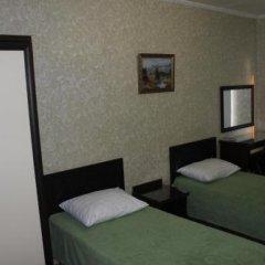 Гостиница Руслан фото 27
