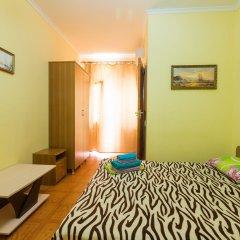 Гостиница Антади в Сочи 1 отзыв об отеле, цены и фото номеров - забронировать гостиницу Антади онлайн детские мероприятия