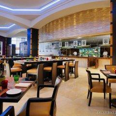Jw Marriott Hotel Ankara фото 2