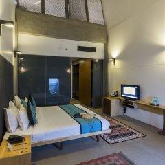 Mana Hotel комната для гостей фото 3