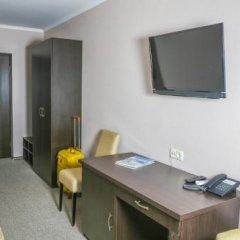 Гостиница Dnepropetrovsk Hotel Украина, Днепр - отзывы, цены и фото номеров - забронировать гостиницу Dnepropetrovsk Hotel онлайн