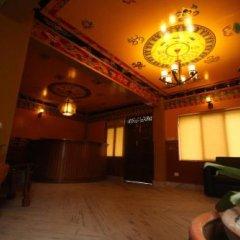 Отель Himalayan Sherpa INN Непал, Катманду - отзывы, цены и фото номеров - забронировать отель Himalayan Sherpa INN онлайн фото 3