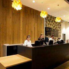 Отель Staycity Aparthotels London Heathrow Великобритания, Лондон - отзывы, цены и фото номеров - забронировать отель Staycity Aparthotels London Heathrow онлайн спа фото 2