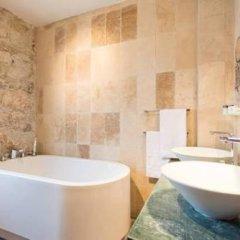 The Cloisters Upper House Турция, Сельчук - отзывы, цены и фото номеров - забронировать отель The Cloisters Upper House онлайн ванная