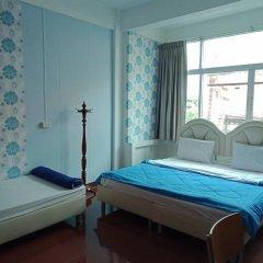 Отель Room for you фото 6