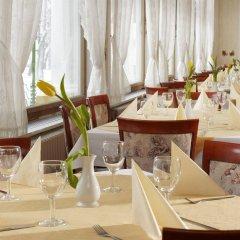 Отель Belvedere Spa House Hotel Чехия, Франтишкови-Лазне - отзывы, цены и фото номеров - забронировать отель Belvedere Spa House Hotel онлайн помещение для мероприятий