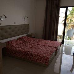 Отель Pambos Napa Rocks Hotel - Adults Only Кипр, Айя-Напа - 13 отзывов об отеле, цены и фото номеров - забронировать отель Pambos Napa Rocks Hotel - Adults Only онлайн фото 8