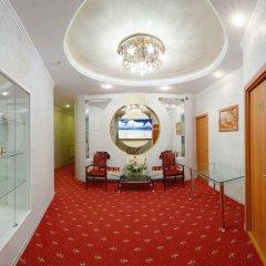 Гостиница Prestige House Verona интерьер отеля фото 4