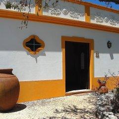 Отель Molinum a Soulful Country House Португалия, Пешао - отзывы, цены и фото номеров - забронировать отель Molinum a Soulful Country House онлайн интерьер отеля фото 2