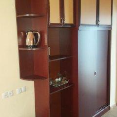 Отель Vanadzor Armenia Health Resort в номере