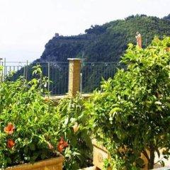 Отель Casa Annalisa Италия, Понтоне - отзывы, цены и фото номеров - забронировать отель Casa Annalisa онлайн