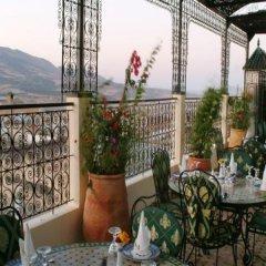 Отель Riad La Perle De La Médina Марокко, Фес - отзывы, цены и фото номеров - забронировать отель Riad La Perle De La Médina онлайн фото 19
