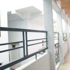 Dai Ket Hotel интерьер отеля фото 2