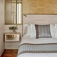 Отель Preciados Испания, Мадрид - отзывы, цены и фото номеров - забронировать отель Preciados онлайн комната для гостей фото 3