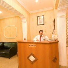 Meddusa Hotel Турция, Стамбул - 3 отзыва об отеле, цены и фото номеров - забронировать отель Meddusa Hotel онлайн интерьер отеля фото 2