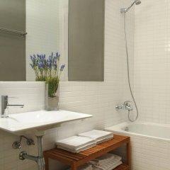 Апартаменты Barcelonaguest Apartments ванная