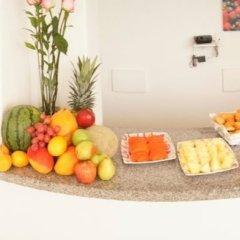 Отель MS Centenario Superior Колумбия, Кали - отзывы, цены и фото номеров - забронировать отель MS Centenario Superior онлайн питание фото 3