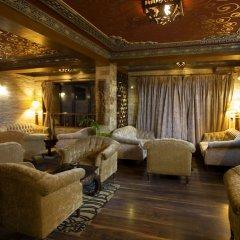 Отель Tibet Непал, Катманду - отзывы, цены и фото номеров - забронировать отель Tibet онлайн интерьер отеля фото 3