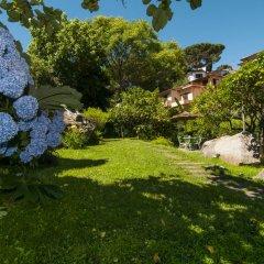 Hotel Cernia Isola Botanica Марчиана фото 7
