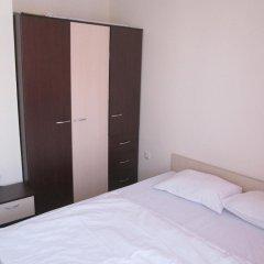 Отель Mellia Boutique Apartments Болгария, Равда - отзывы, цены и фото номеров - забронировать отель Mellia Boutique Apartments онлайн фото 20