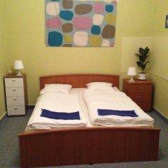 Отель Corvin Hostel Венгрия, Будапешт - отзывы, цены и фото номеров - забронировать отель Corvin Hostel онлайн комната для гостей фото 2