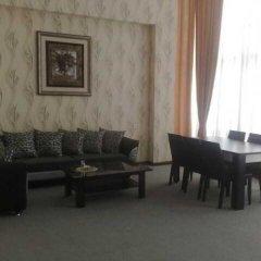 Отель Titanik интерьер отеля