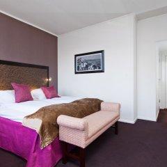 Отель Thon Hotel Prinsen Норвегия, Тронхейм - отзывы, цены и фото номеров - забронировать отель Thon Hotel Prinsen онлайн фото 7