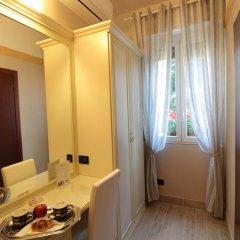 Hotel Charly ванная фото 2