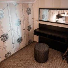 Гостиница Dolce Vita Украина, Буковель - отзывы, цены и фото номеров - забронировать гостиницу Dolce Vita онлайн удобства в номере фото 2