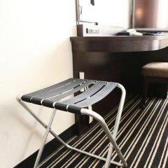 Отель APA Hotel Tokyo Kiba Япония, Токио - отзывы, цены и фото номеров - забронировать отель APA Hotel Tokyo Kiba онлайн интерьер отеля фото 3