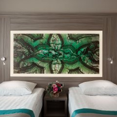 Гостиница TENET в Екатеринбурге - забронировать гостиницу TENET, цены и фото номеров Екатеринбург детские мероприятия