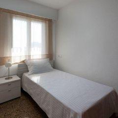 Апартаменты Pio XII Apartments Валенсия комната для гостей фото 4