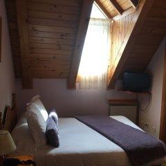 Hotel Anglada фото 18